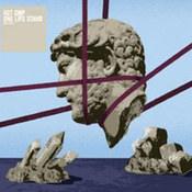 Hot Chip: -One Life Stand