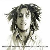 One Love: The Very Best