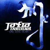 Jafia: -One Love Train