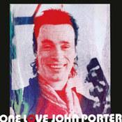 John Porter: -One Love