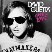 David Guetta: -One Love