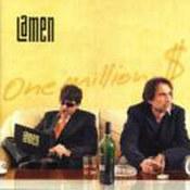 La Men: -One Million $