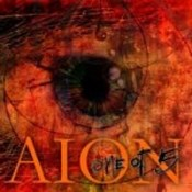 Aion: -One Of 5