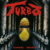Turbo: -One Way (remastered)
