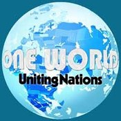 Uniting Nations: -One World