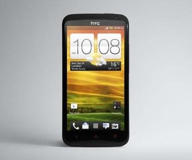 One X na dopingu - oto HTC One X+