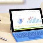 OneDrive Microsoftu - jak zdobyć nawet 30 GB miejsca na dysku w chmurze