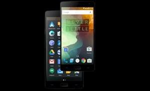 OnePlus 2 w końcu oficjalnie
