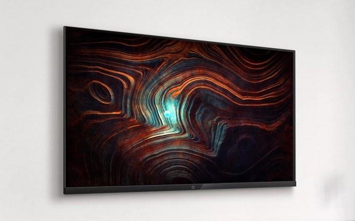 OnePlus 55U1 /materiały prasowe