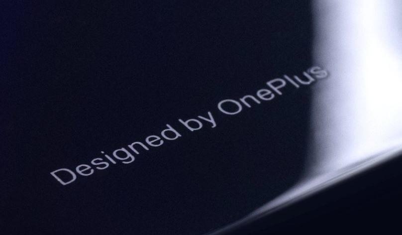 OnePlus 6 /materiały prasowe