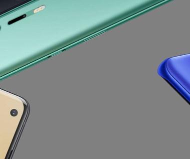 OnePlus 8 i OnePlus 8 Pro – znamy polskie ceny