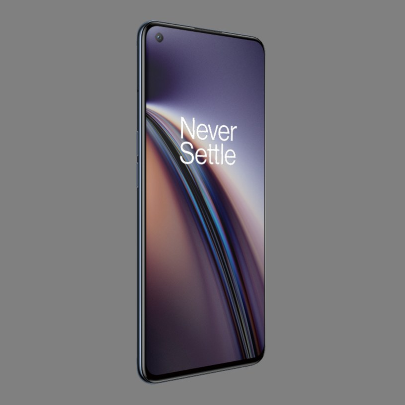 OnePlus Nord CE 5G /materiały prasowe
