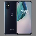 OnePlus Nord N10 5G i OnePlus Nord N100 trafiły do Polski