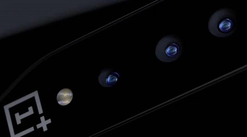 OnePlus Nord /materiały prasowe