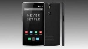 OnePlus One oficjalnie w Polsce