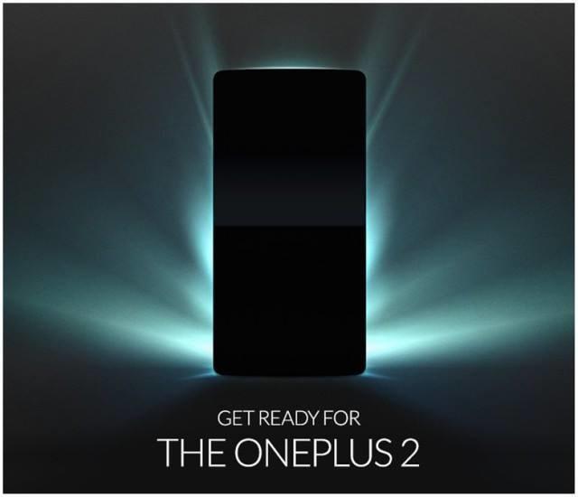 """OnePlus One okazał się niespodziewanym hitem i doskonałą wypadkową jakości i ceny. Czy z """"Dwójką"""" będzie podobnie? /materiały prasowe"""