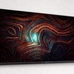 OnePlus przedstawia nowe telewizory