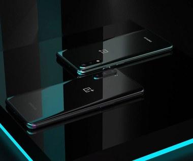 OnePlus przygotowuje dwa kolejne, tanie smartfony