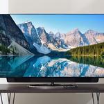 OnePlus TV trafił do sprzedaży