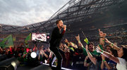 OneRepublic: Koncert w Polsce w 2020 r.