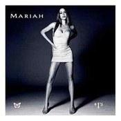 Mariah Carey: -Ones