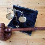 Onet: 112 zarzutów dyscyplinarnych dla szefa nowej KRS?