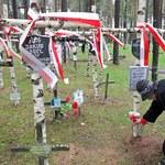 Onet: Jest reakcja MSZ na plany Rosjan ws. masowych ekshumacji w Miednoje