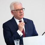 Onet: Polska poparła przywrócenie Rosji prawa głosu w Radzie Europy