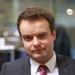 Onet: Rafał Bochenek rezygnuje z pracy w PGNiG