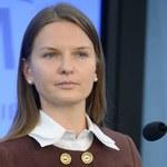 Onet: Sąd uchylił decyzję o wydaleniu Ludmiły Kozłowskiej