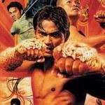 Ong Bak: Gra na podstawie filmu o sztukach walki