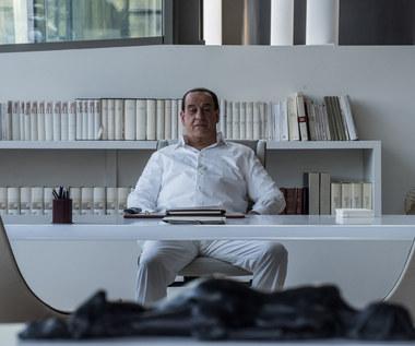 """""""Oni"""": Nowa zapowiedź filmu o Berlusconim"""