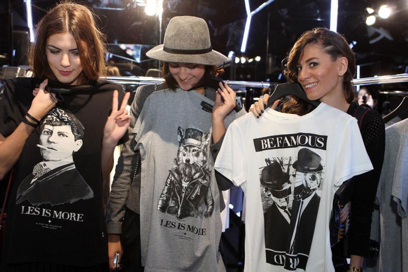 Oni o świecie mody wiedzą wszystko /Getty Images/Flash Press Media