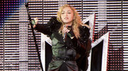 Oni pojadą na Madonnę!