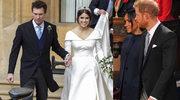 Oni wzięli ślub w 2018 roku. Meghan i Harry przyćmili wszystkich? W Polsce też się działo!