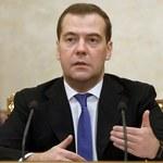 Oniszczenko radzi Rosjanom gdzie odpoczywać
