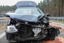 0007MKLVA74YJQ7S-C307 Online sprawdzisz wypadkową przeszłość auta