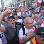 ONR składa zawiadomienie do prokuratury na warszawski ratusz i prezydent stolicy