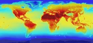 ONZ alarmuje: Mamy tylko 12 lat na zahamowanie zmian klimatu