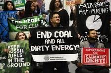 ONZ: Polityka klimatyczna krajów rozwiniętych przynosi skutki