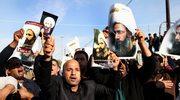 ONZ potępia atak na ambasadę w Teheranie