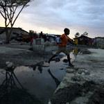 ONZ pozwana do sądu za Haiti
