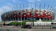 ONZ przejmie kontrolę nad Stadionem Narodowym