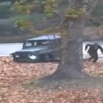ONZ: Ścigając żołnierza Korea Północna naruszyła układ o zawieszeniu broni