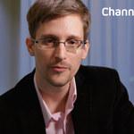 ONZ: Snowden nie powinien być sądzony