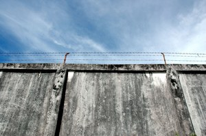 ONZ wzywa Polskę do zakończenia śledztw ws. więzień CIA