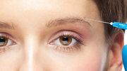 Opadające powieki - problem zdrowotny czy kosmetyczny?