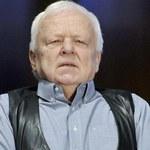 Opania nie chce zagrać Kaczyńskiego