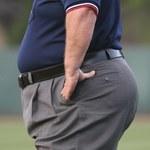 Opaska na żołądek - ratunek dla otyłych