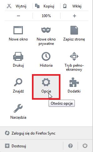opcje /INTERIA.PL